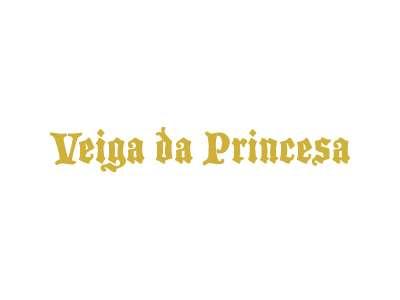Bodegas Veiga da Princesa