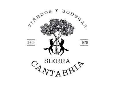 Viñedos y Bodegas Sierra Cantabria
