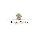 Elías Mora