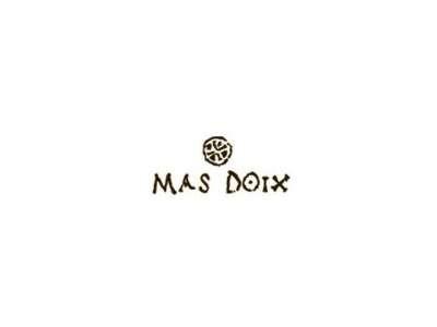 Mas Doix