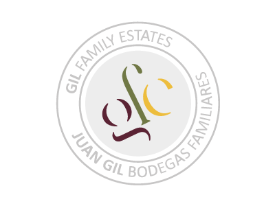 Orowines Juan Gil Bodegas Familiares
