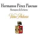 Hermanos Pérez Pascuas