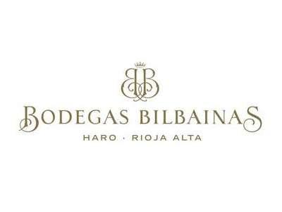 Bodegas Bilbaínas