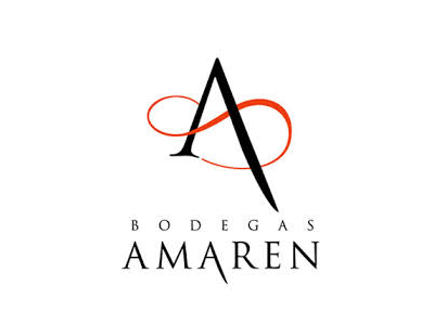 Bodegas Amaren