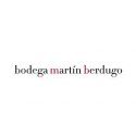 Martin Berdugo