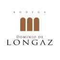 Bodegas Dominio de Longaz