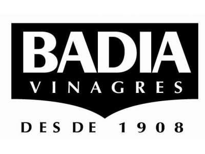Badia Vinagres