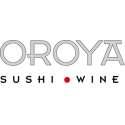 Oroya G.F.