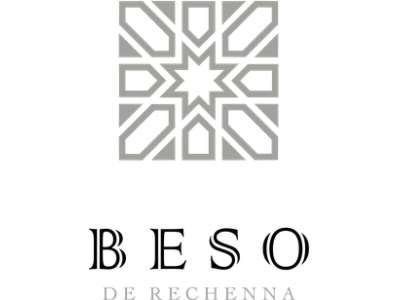 Beso de Rechenna G.F.