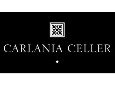 Celler Carlania