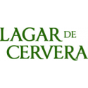 La Rioja Alta Lagar de Cervera