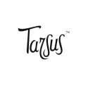 Bodegas Tarsus