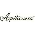 Azpilicueta