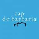 Cap De Barbaria