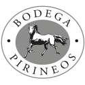 Bodega Pirineos