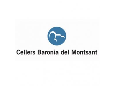 Cellers Baronia del Montsant