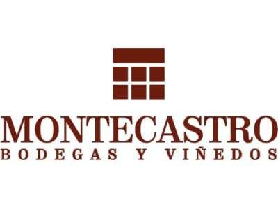 Montecastro