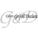 Celler Grifoll Declara