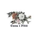 Coca i Fitó