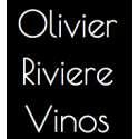 Olivier Rivière