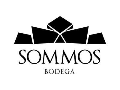 Bodega SOMMOS