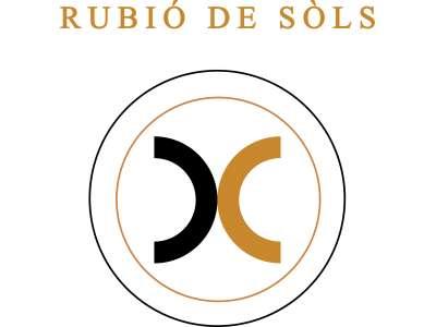 Rubió de Sòls