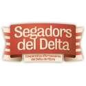 Arrossaires del Delta de l'Ebre