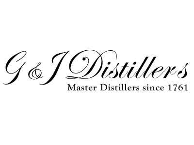 G & J Distillers