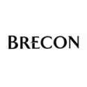 Brecon