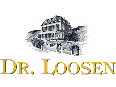 Loosen Bros