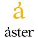 Bodegas Áster