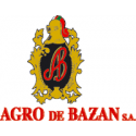 Agro de Bazán