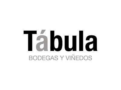 Bodegas y Viñedos Tábula