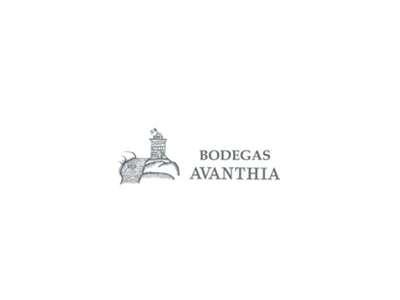 Bodegas Avanthia