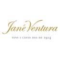 Jané Ventura