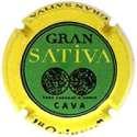 Gran Sativa