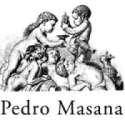 Pedro Masana