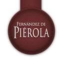 Bodegas Fernández de Piérola