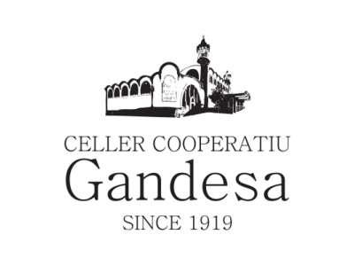 Cooperativa de Gandesa