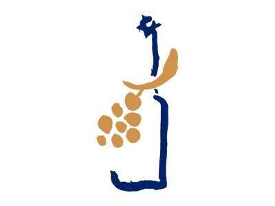 Bodegas y Viñedos de Cal Grau