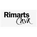 Cava Rimarts