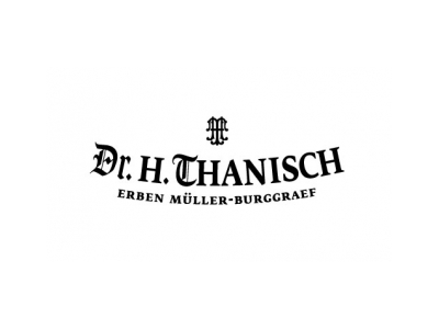 Dr.Thanisch