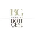Bott-Geyl