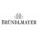 Bründlmayer