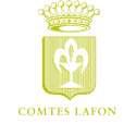Comtes Lafon