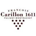 Domaine François Carillon