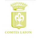 Héritiers Comte Lafon