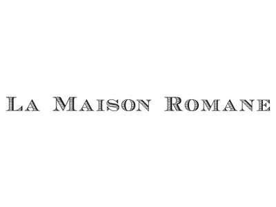 La Maison Romane