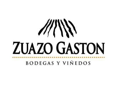 Zuazo Gaston Bodegas y Viñedos