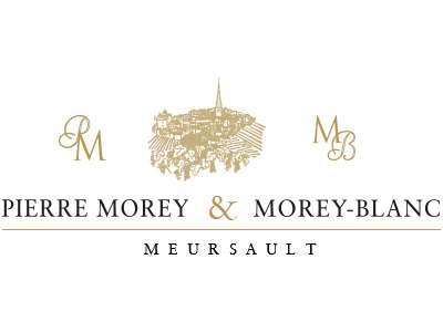 Pierre Morey
